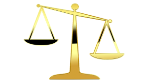 justice-2071621_960_720