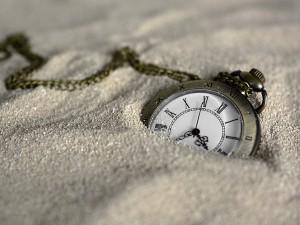 pocket-watch-3156771_960_720