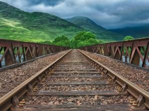 railway-2439189_960_720